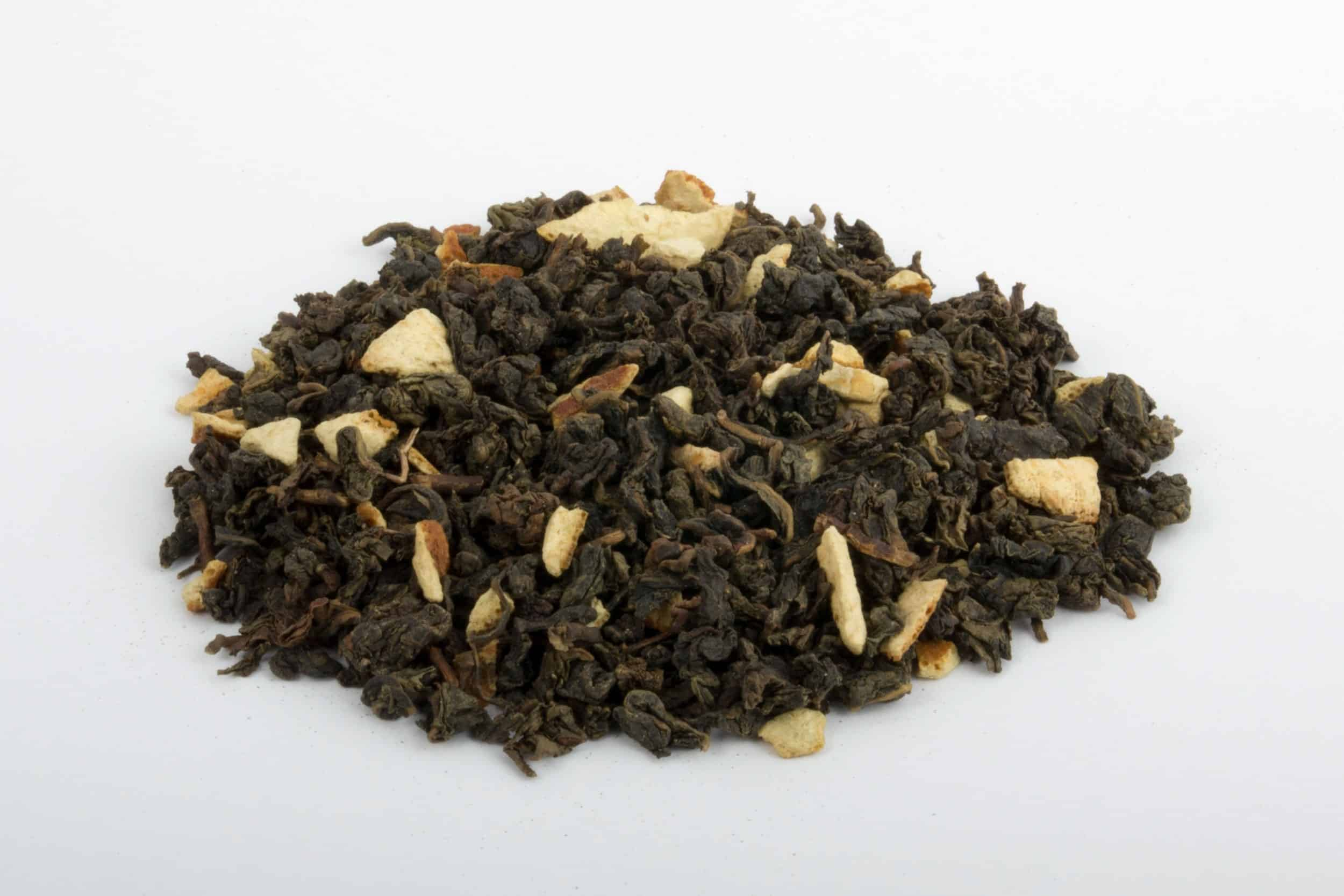 Buy-oolong-orange-natural organic