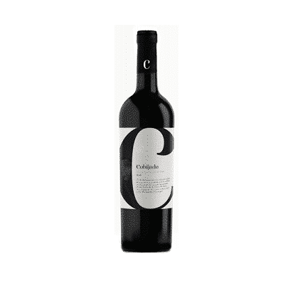 buy cadiz cobijado-red wine