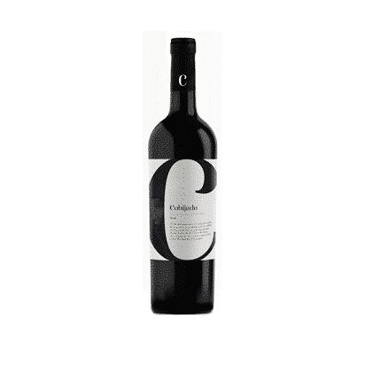 cobijado-vino-tinto-comprar