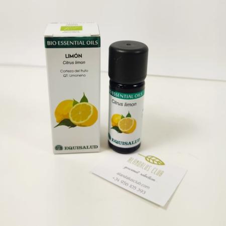 Aceite-esecial-de-limón