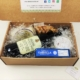 cadiz-souvenir-gift-buy-spanish-premium-quality-online-various-products