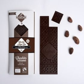 chocolate-negro-isabel