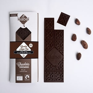 chocolate-negro-isabel