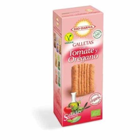 galletas-bio-darma-tomate-oregano