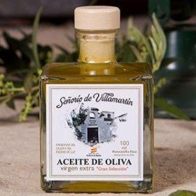 Aceite-oliva-virgen-Manzanilla