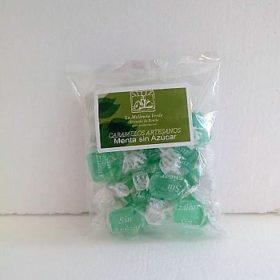 caramelos-menta