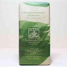 chocolate-sin-azucar