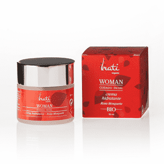 crema-hidratante-woman-mosqueta