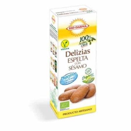 galletas-bio-darma-espelta-sesamo