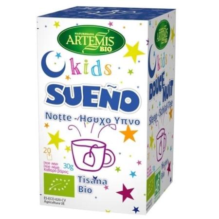 kids-sueno-noches-artemis-herbes-del-moli