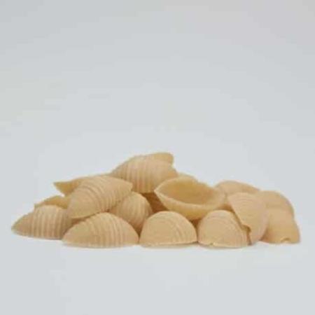 eco-pasta-conchiglie-blanca spiga negra comprar