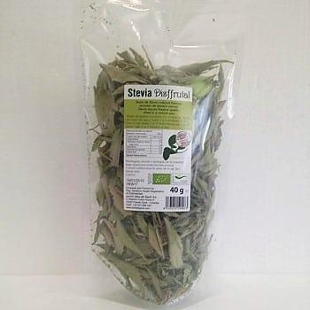 stevia-disffrutal