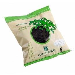 alga-deshidratada-wakame