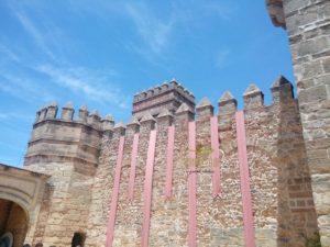 Castillo-san-marcos-aetc