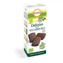 delizias-algarroba