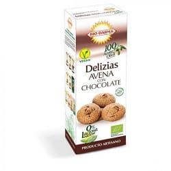 delizias-avena-chocolate