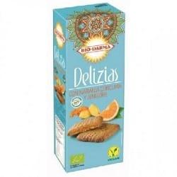 delizias-bio-naranja-curcuma-jengibre