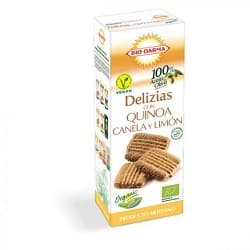 delizias-quinoa-canela-limon