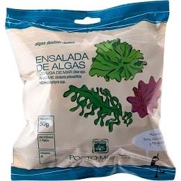 ensalada-algas-porto-muiños