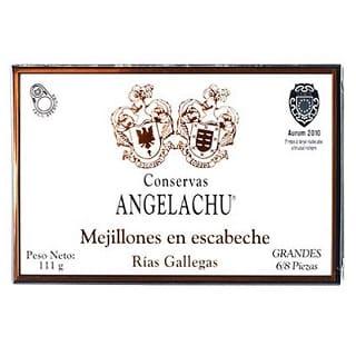 mejillones-escabeche-angelachu