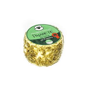 mini-queso-de-oveja-al-romero
