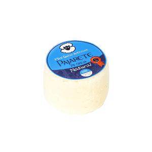 mini-queso-de-oveja-natural