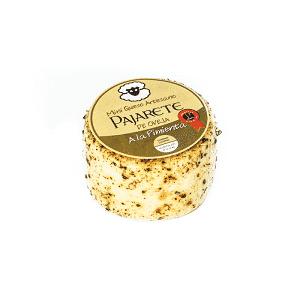 mini-queso-de-oveja-pimienta