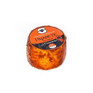 mini-queso-oveja-al-pimenton