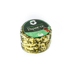 mini-queso-oveja-las-finas-hierbas
