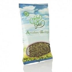 oregano-herbes-moli