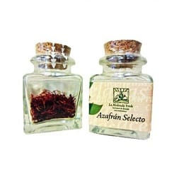 buy selected-saffron-molienda
