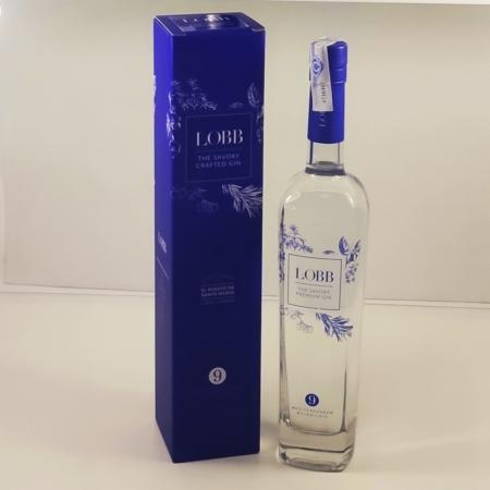 buy-spanish-lobb-gin-premium-quality-artisan-alandalus-club