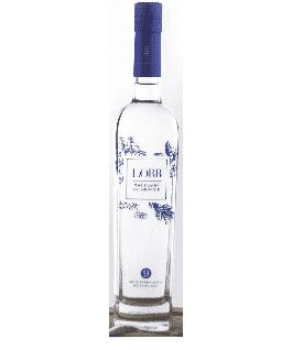 lobb gin gourmet comprar ginebra