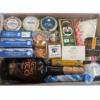 Buy online economic gourmet lot