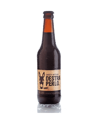 buy dark beer destraperlo