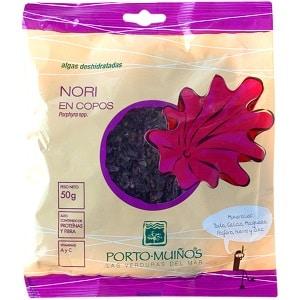 nori seaweed sushi japanese food buy organic