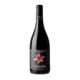 buy-spanish-wine-flor-de-un-dia-riberia-sacra-premium-quality