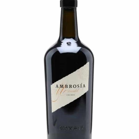 Moscatel Ambrosia