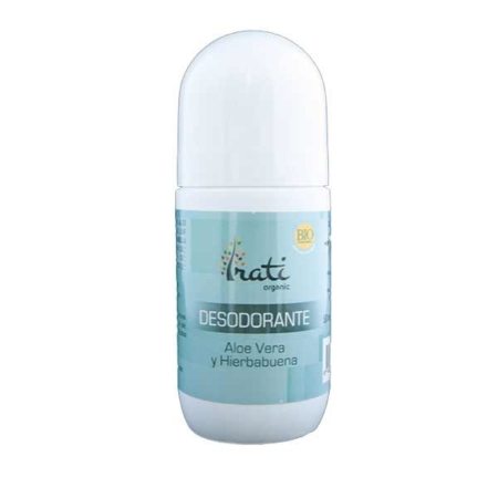 buy deodorant eco irati