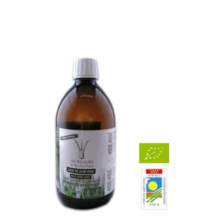 buy aloe vera natural juice