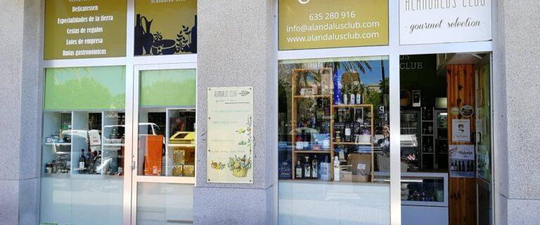 Guía de tiendas ecológicas de Cádiz