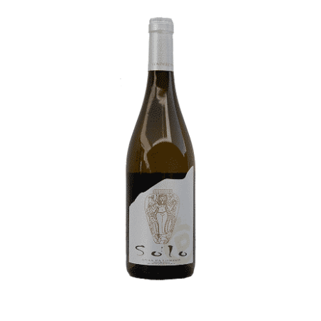 buy solo palomino wine