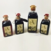 Myrtle Liquor 500ml- Licores Grazalemeños