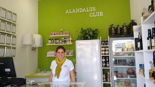 donde comprar productos artesanos de Cádiz