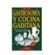 Gastronomía-y-cocina-gaditana libros de cocina