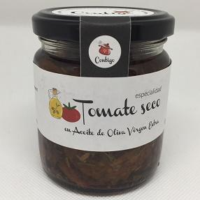 comcomprar tomate seco en aceite
