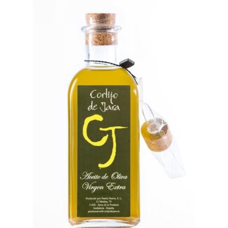 buy-spanish-extra-virgin-olive-oil-cortijo-de-jara-premium-quality