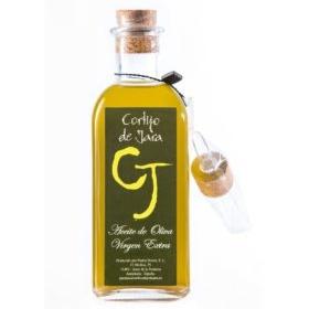 aceite-de-oliva-virgen-extra-cortijo-de-jara-comprar online