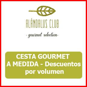 cestas-gourmet-a-medida