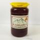 miel natural el zanganillo 2kg de Prado del Rey